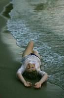 Plaża I