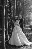 Judyta i Piotr V