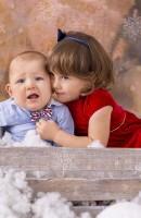 Staś i Hania